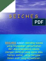 02-seiches