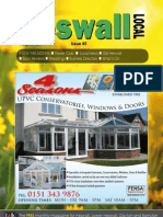 Heswall Local July 2012