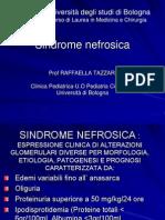 Tazzari_Sindrome_nefrosica