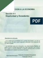 Presentacion7