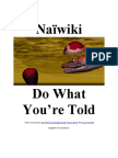 Naiwiki