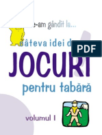 citeva_jocuri_1