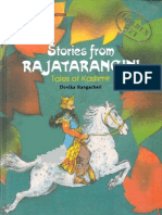 Stories From Rajatarangini Tales of Kashmir