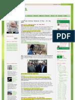 Libya News [Backup Libyasos] 19 May - 24. May 2012.