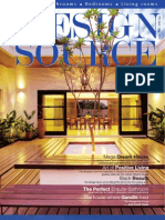 The Design Source 04-05-2012