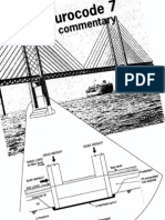 ARUP - Eurocode7_Commentary