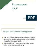 Procurement Presentation (1)