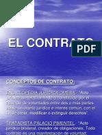 Contratos Parte General-1