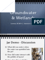 Keynote.groundwater.6.25