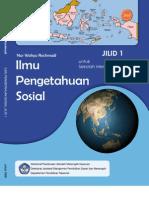 20080817191642-17 Ilmu Pengetahuan Sosial Jilid 1-2
