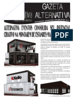Gazeta Alternativa