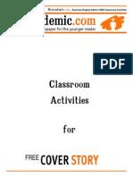 Newsademic CS Issue 083 a Classroom