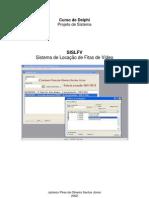 Projeto_Locadora