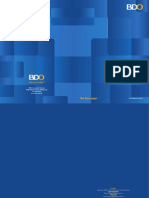 BDO.annualreport
