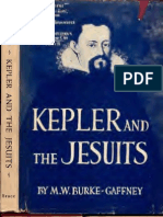 Kepler and the Jesuits - Smaller File
