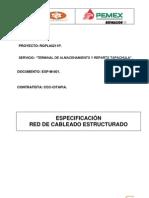 BD-M-001R1