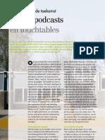 jrg94_nr10_juni_2010_C.Harkema_PDAs,_podcasts_en_touchtables_pag_42_45.pdf