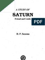 50562439 Saturn Friend