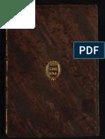 Libro séptimo y segunda parte de la descipcion general de africa