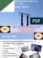 Kakde Group of Industries Pvt