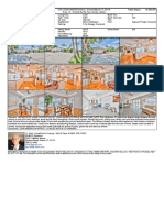 Million Dollar Homes Daytona Beach Real Estate