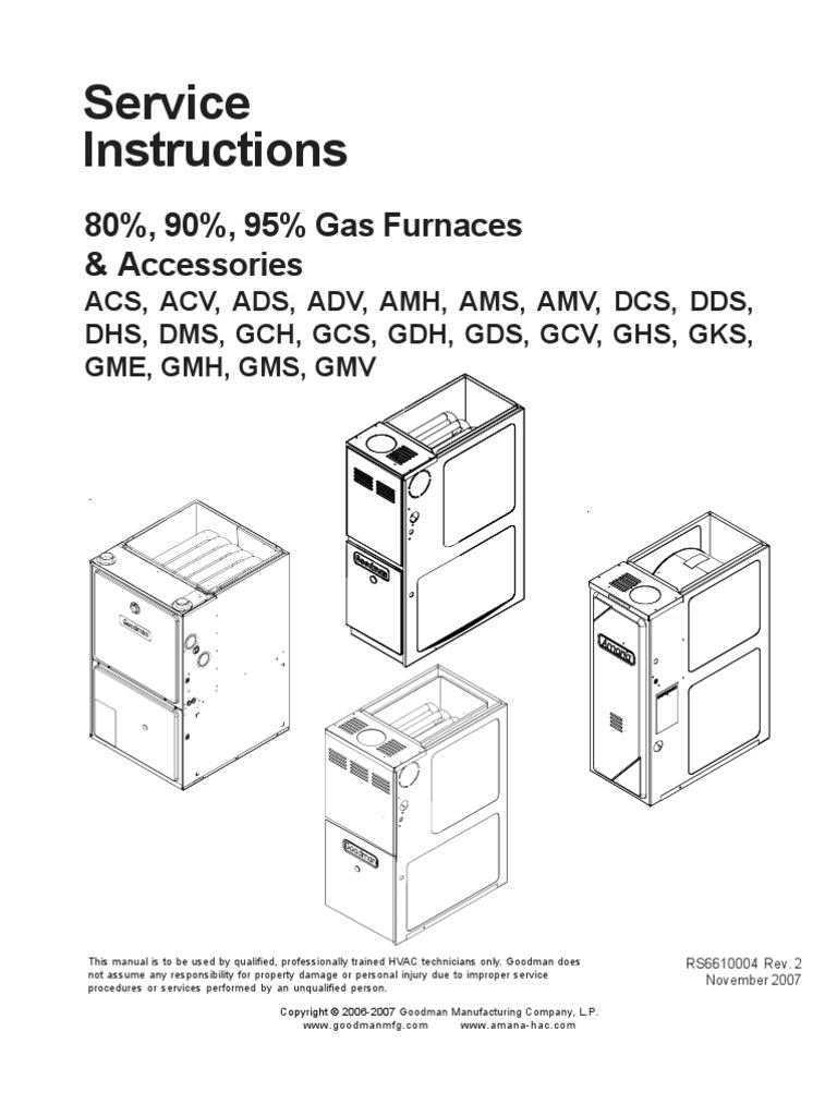 1549329845?v=1 goodman gks9 service manual furnace hvac