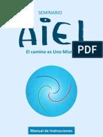 Manual Seminario AIE!