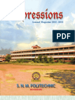 SNM Annual 2012