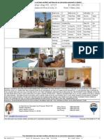 Million Dollar Homes -  Daytona Beach Luxury Real Estate - Excellent Values