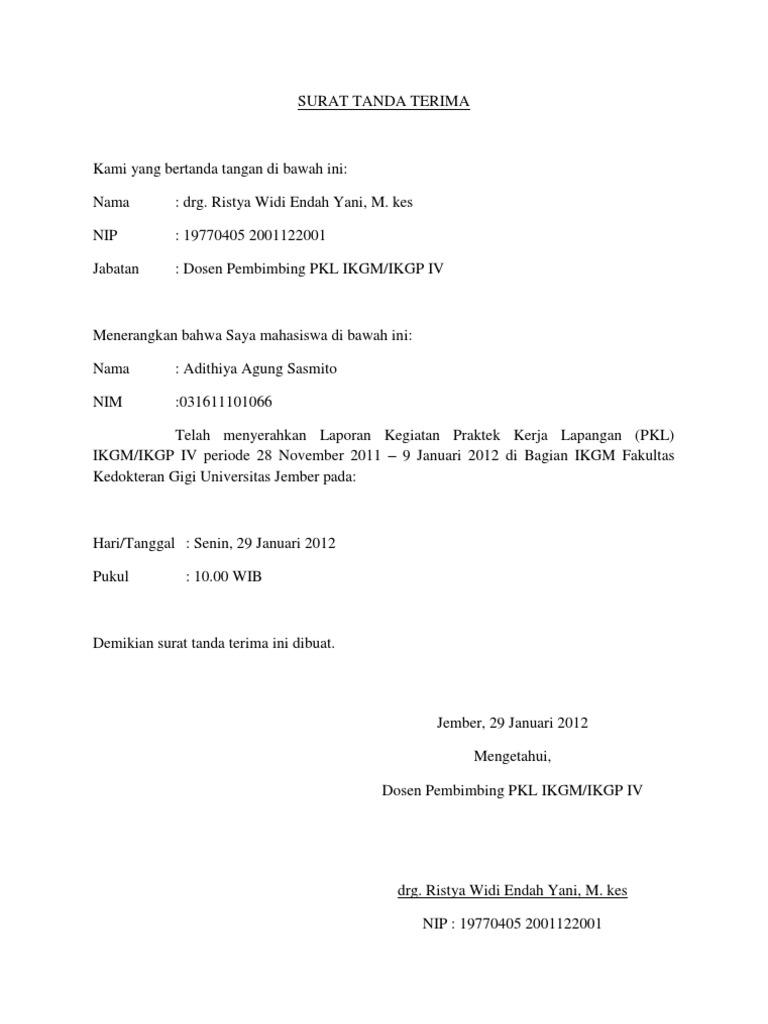 Imgv2 1 F Scribdassets Com Img Document 98434822 O