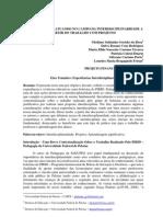 Trabalho apresentado no IISeminário Institucional do Pibid Univates (1)