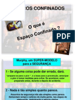 ESPAÇOS+C..