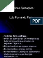 Apresentação 01 Fernando