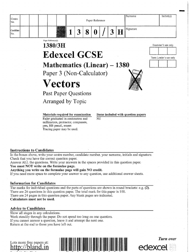assistant retail manager resume template best expository essay – Gcse Higher Maths Revision Worksheets