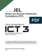 RPP ICT SMA 3