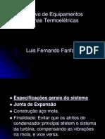 Apresentação 02 Fernando