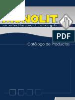 Catalogo1[1][1]