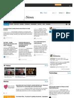 Better Business News 17 June 2012
