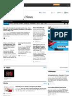 Better Business News 24 June 2012