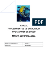 01. Manual Emergencia Buceo