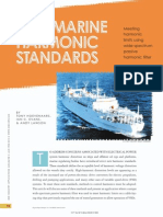 IAS Magazine Meeting New Marine Harmonic Standards JanFeb 10
