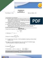 1291110935 ClassXII Topper Samplepaper 30
