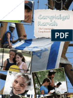 314-1 Fnl Brochure