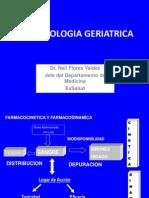 Farmaco Geriatrica Upt 2009 Neil Flores Valdez
