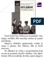 Guido Knopp - Hitlerovi Pomocnici - Joseph Goebbels.epub
