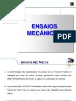 31712-CE_-ED_-_Ensaio_de_Tração