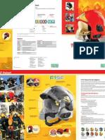 F1SF Bulletin - GB