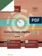 Jornal+Do+Cespe+n18