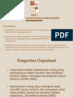 babsatupengertianmanajemen-090909205619-phpapp01