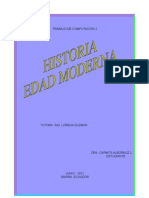 HISTORIA MODERNA - INTERNET 2.ATC.IBARRA